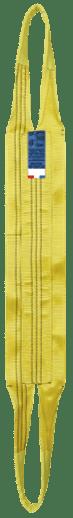 Élingue textile spécifique