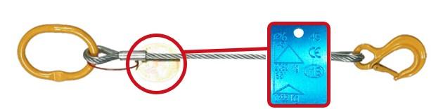 Garantie fabricant français câbles mobile