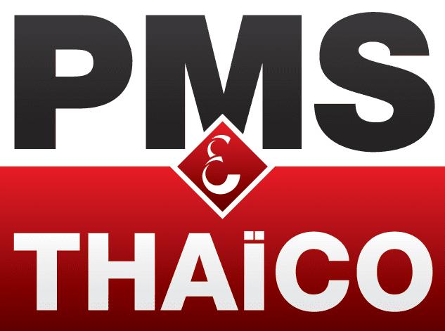 PMS Thaico