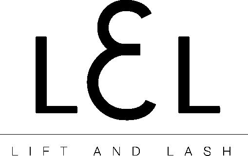 Logo Lift & Lash